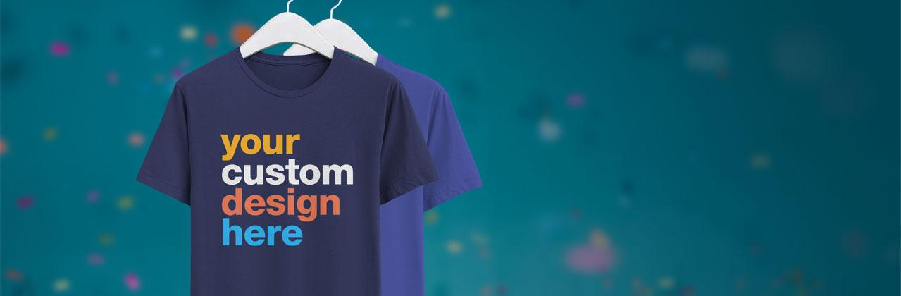 Custom T Shirts Custom Printed T Shirts Custom Polo Shirts For Men